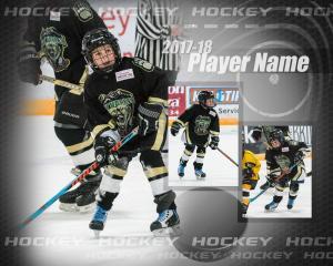 Hockey10x8 02-Edit-8-Edit-Edit-Edit