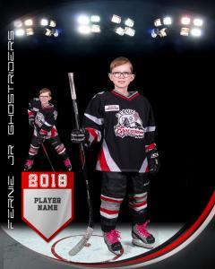 Hockey16x20-Edit-4-Edit-Edit