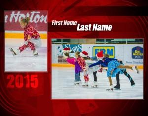 HockeyMM14x11 02-Edit