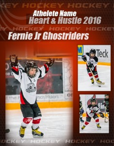 HockeyMM14x11 03-Edit-8