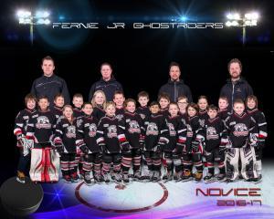 HockeyMM8x10-Edit-3-Edit