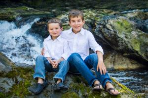 Lieverse family-026
